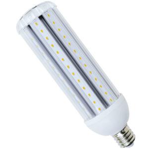 LAMPARA CORN LED