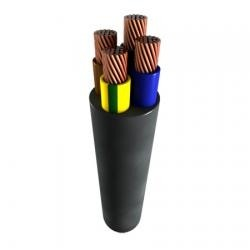 CABLE TIPO TALLER FONSECA