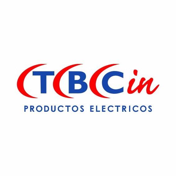 Catalogo TBCin