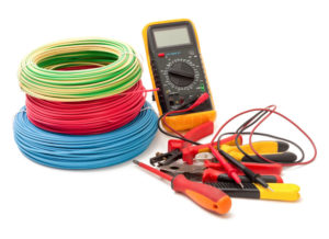 materiales electricos versalles