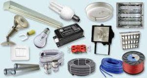 materiales eléctricos en tucuman